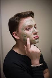 makeup archive em magazine