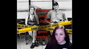 The shocking murder/suicide of Zach Bowen and Addie Hall - YouTube