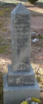 Ada Parker McMullin (1855-1930) - Find A Grave Memorial