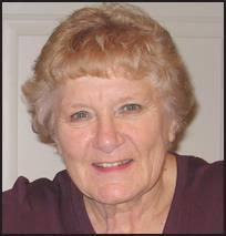 Marianne SMITH Obituary - Saint Paul, Minnesota | Legacy.com