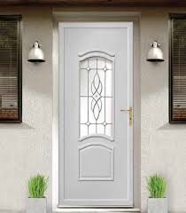 paris upvc panel doors doors