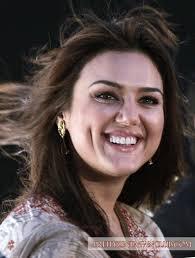 بيت حبايب بريتي زينتا [ 1 ] - Preity Zinta - الصفحة 15 ...