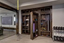 denver ikea billy bookcase glass doors