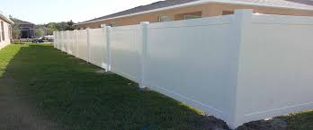 Cape Coral Fence Installation Company Mcfarlane S Fence