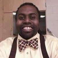 Duane Moore - Teacher - Hamilton City Schools | LinkedIn