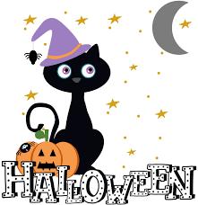 Halloween Kit De Fiesta Para Descargar E Imprimir
