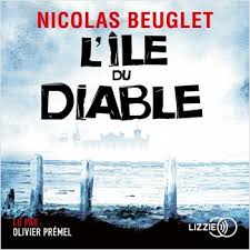 Nicolas BEUGLET : sa biographie, son actualité, ses livres | Lisez!
