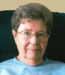 Beryl Delores Dadswell Smith (1931-2012) - Find A Grave Memorial