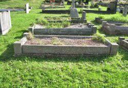 Florence Hilda Gilbert Mason (1890-1953) - Find A Grave Memorial