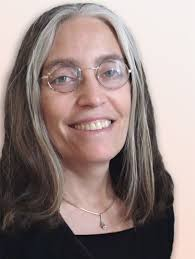 Psychology, Design and eLearning: With Special Guest Connie Malamed -  Crowdcast