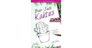 biar jadi kaktus by iffa zalia