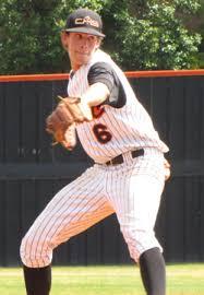 Aaron Nola Class of 2011 - Player Profile | Perfect Game USA
