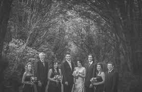 Wedding of the Week: Adam and Aleisha Kirkman | Otago Daily Times Online  News