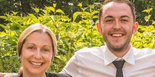 Attracting candidates in a competitive market - Lancashire Business View