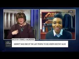 Defense Attorney Sylvia Smith weighs in on Circumstantial Evidence & its  Reliability in #Mcstay - YouTube
