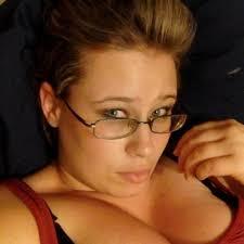 TIsha Smith (tishare) on Myspace