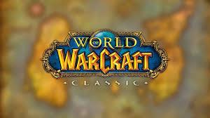 The Latest on World of Warcraft Classic Development - mxdwn Games
