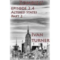 Ivan Turner : tous les produits   fnac