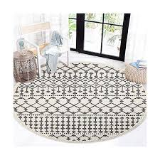 pin on carpets and rugs