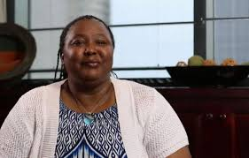 Valerie Johnson | Broward College Office of Advancement and ...