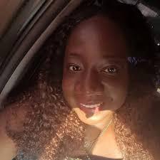 Chrystal Smith - Address, Phone Number, Public Records   Radaris