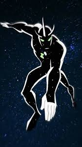 ben 10 aliens wallpapers posted by john