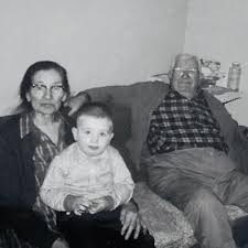 Descendants of Henry Duncan Nance & Minnie Abigail Walters Nance - Posts    Facebook