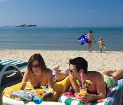 locations vacances cap d agde