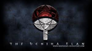 200 best of uchiha wallpapers for you