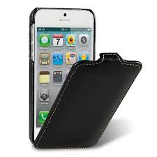 melkco premium leather case for apple