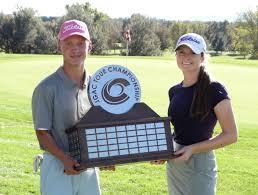 Dillon Stewart Boys Player of the Year – Colorado Golf Association
