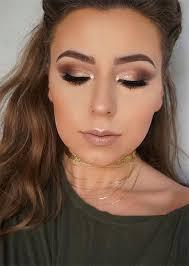 night party makeup ideas saubhaya makeup