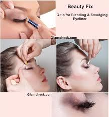 makeup beauty make up tips 2033165 weddbook