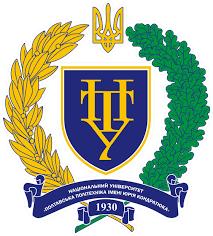 Національний університет «Полтавська політехніка імені Юрія ...