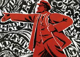 Red Scare: Cold War, McCarthyism & Facts - HISTORY