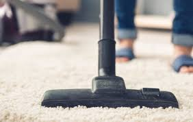 best homemade carpet cleaning solution