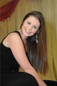 Samantha-jayne Smith: Model, Photographer and Dancer - Limpopo ...