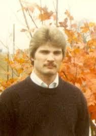 Van Flaherty (1956 - 2012) - Obituary