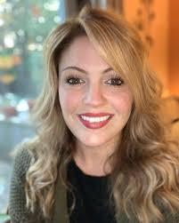 Elizabeth Smith, Clinical Social Work/Therapist, Westhampton Beach, NY,  11978 | Psychology Today