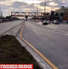 6 hour miami instant bridge
