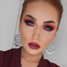 so beautiful 3 these makeup looks are