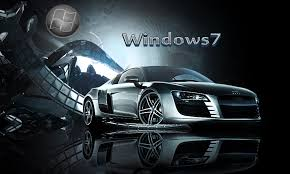 47 live car wallpaper for pc on