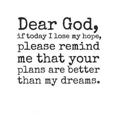 quotes about god watching over you google search words