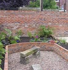 flower beds designs brick pdf with