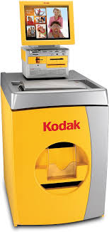 day gift ideas from kodak mommy digger