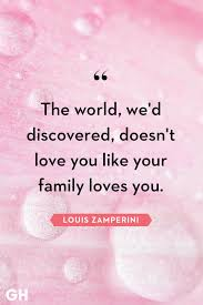 family quotes short quotes about the importance of family