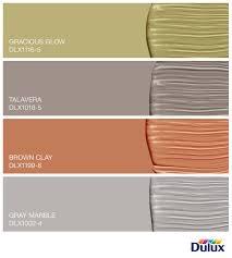 dulux 2020 dulux colour decor trends