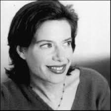 Susan Faludi | News | The Harvard Crimson