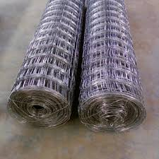 Heavy Duty Staylock Fence 11 85 15 100m Roll 2 50m Wire Buy Sheep Wire Mesh Fence Heavy Duty Wire Mesh Fencing Wire Fencing Product On Alibaba Com