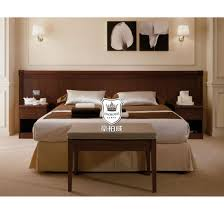china walnut wood marlton hotel
